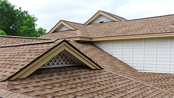 cost to replace roof