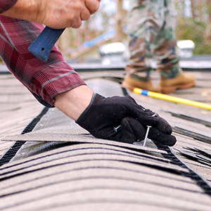 Choosing A Roofing Contractor - How To Choose Wisely