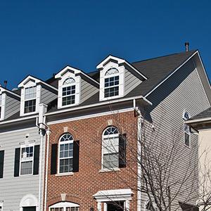 Tips On Residential Roof Repair Alexandria Va