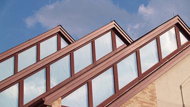 roofing alexandria