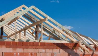roofing contractors near springfield va