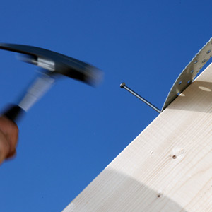 Northern Virginia Roofing - Is It Time To Hire Someone
