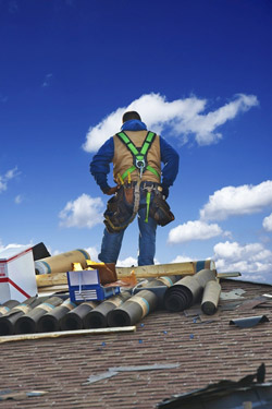 roofing contractor recommendations