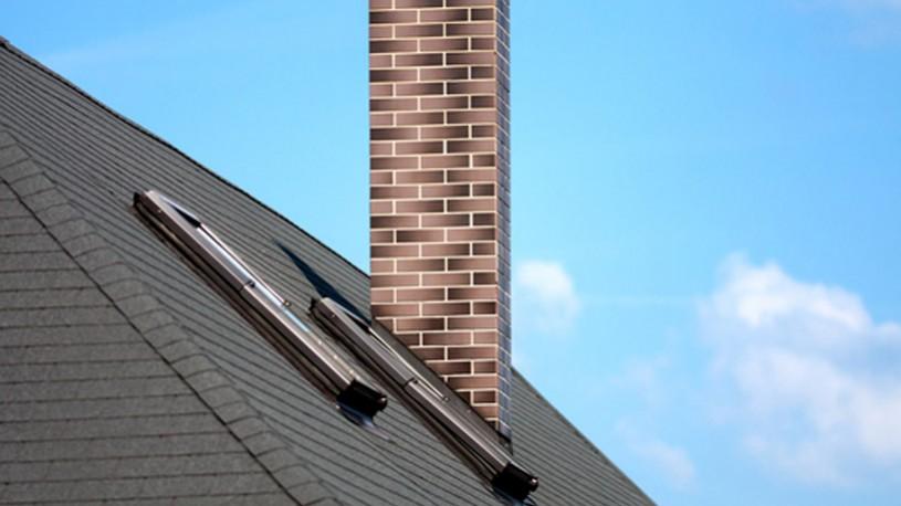best roofing contractors centreville virginia