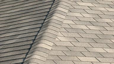 roofing contractors in centreville va