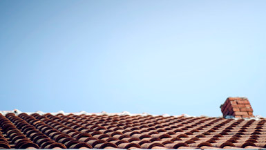roofing tips and advice