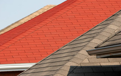 What To Ask When Replaceing Roof