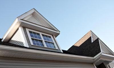 hiring roofers advice