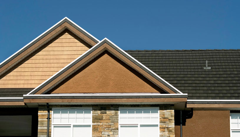 7 Popular Siding Materials To Consider: How To Find The Best Roofing Company In Woodbridge VA