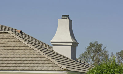 woodbridge roofing companies