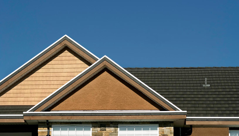 Roofing Article Image
