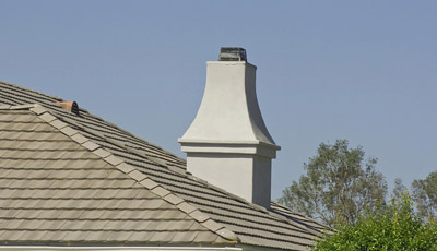 Fairfax Virginia Roof Replacement Tips