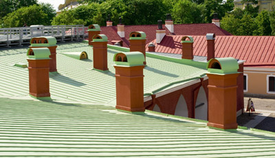 Helpful Advice on Finding Roofers