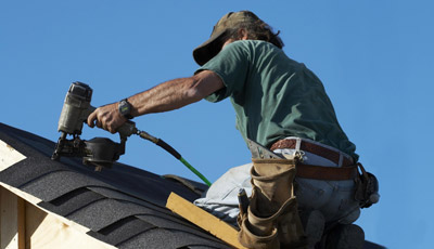 home roof replacement advice