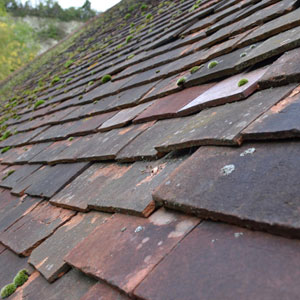 How Do You Know It's Time for Home Roof Replacement?
