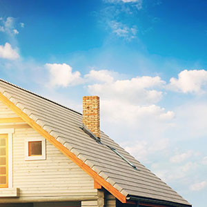 How a Northern Virginia Roof Replacement Increases Home Value