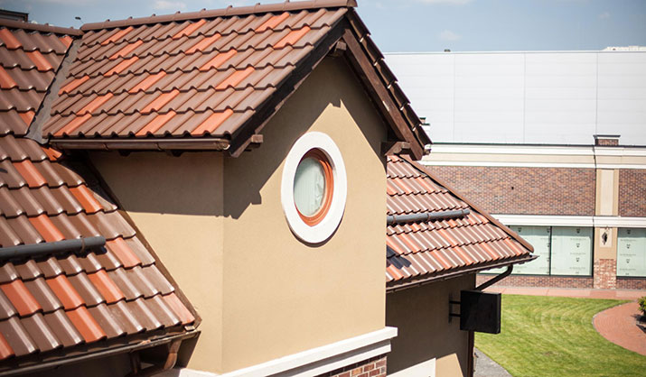 roofing advice