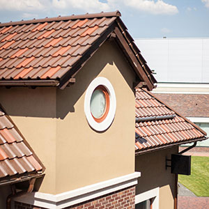 When To Replace The Roof On Your Alexandria Virginia Home