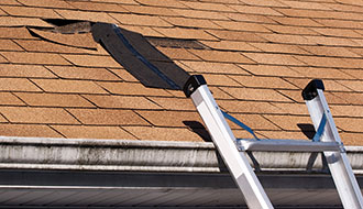 best roofers in northern virginia
