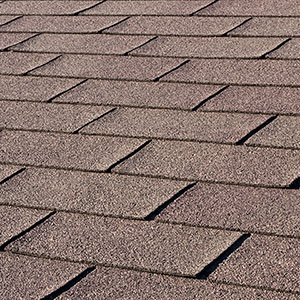 How To Choose The Best Roof Shingles For Your Home