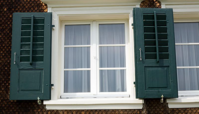 How to choose the best replacement window for Who makes the best replacement windows