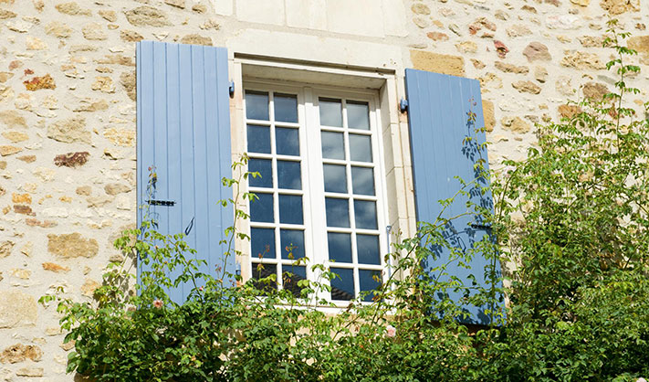 How to choose the best replacement window for Choosing replacement windows