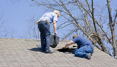 5 things that make a roof cost so much