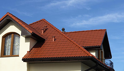 Find the best Local Roofing Company