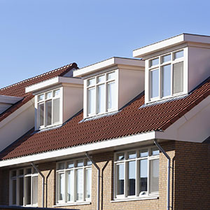10 Tips to Help Homeowners Choose the Right Roofing Contractor