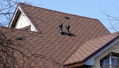 Choosing The Best Roofer