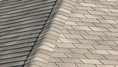 Local Roofing Companies Northern VA