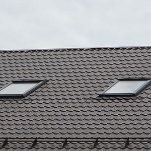 Roof Repair Cost- Northern Virginia Roofing