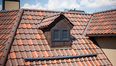 When to Replace Roof