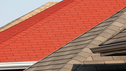Picking A Roofing Contractor