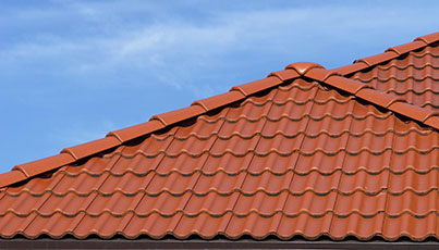 Right Roofing Contractor