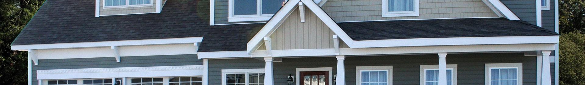 Roofing Falls Church Va Roof Repair Contractors
