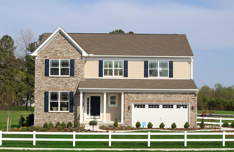 Roofing Companies In Woodbridge VA
