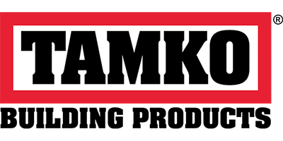 Tamko Buidling Products