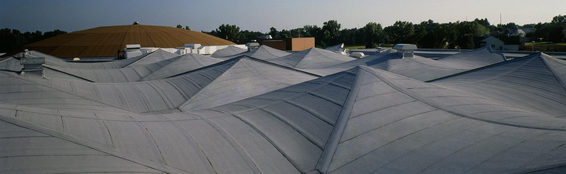 commercial-roof-where-to-buy