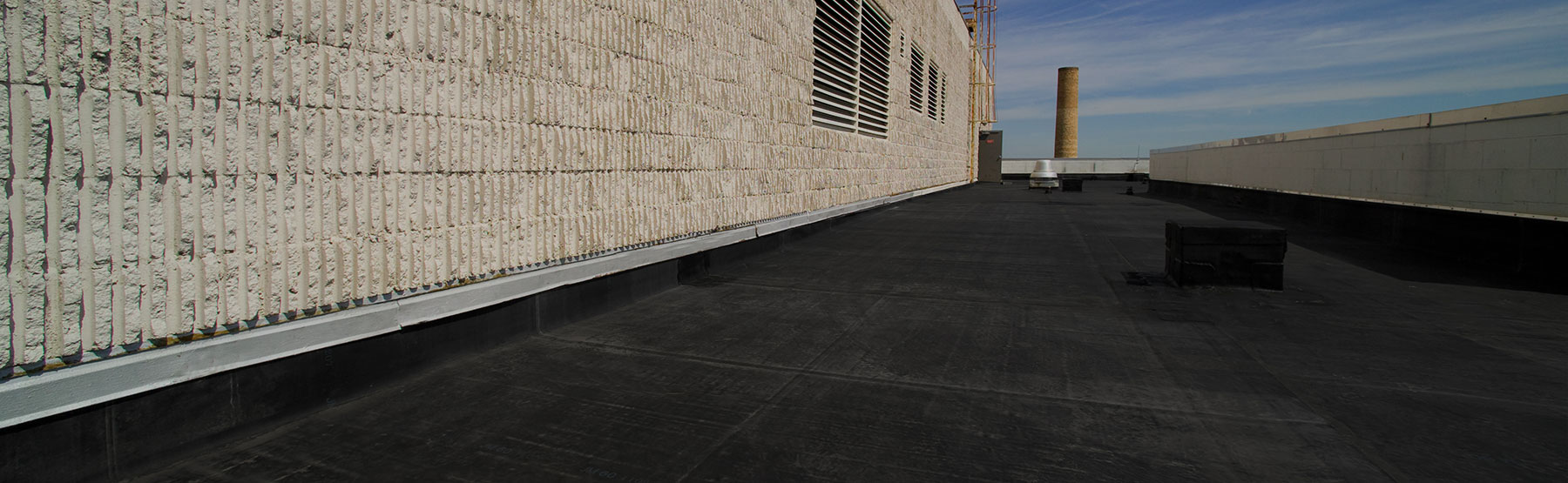 commercial-roofing-guidance-helpful-info1