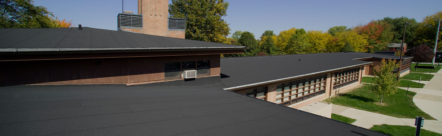 commercial-roofing-professionals-northern-va-dc