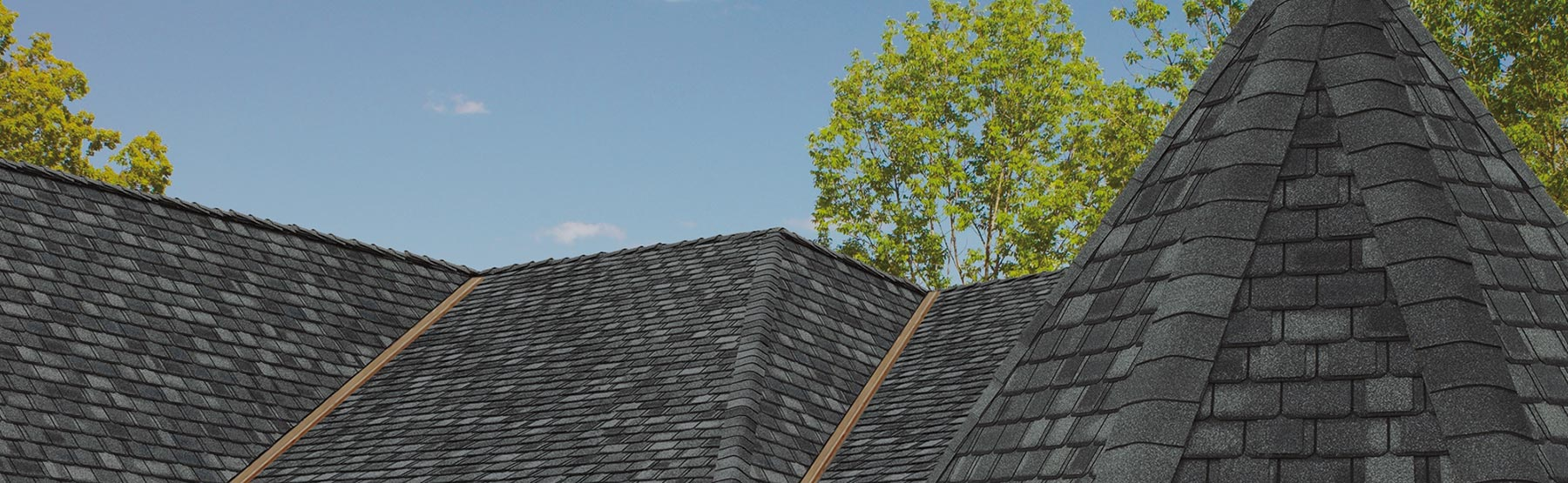 helpful-roof-resources-site1