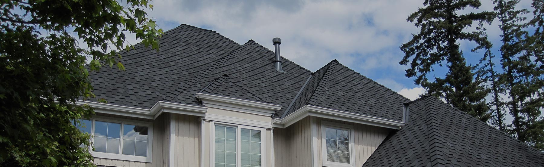 residential-roofing-resources-help1