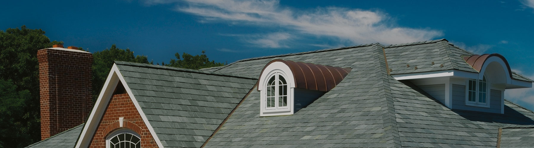 roofing-helpful-resources