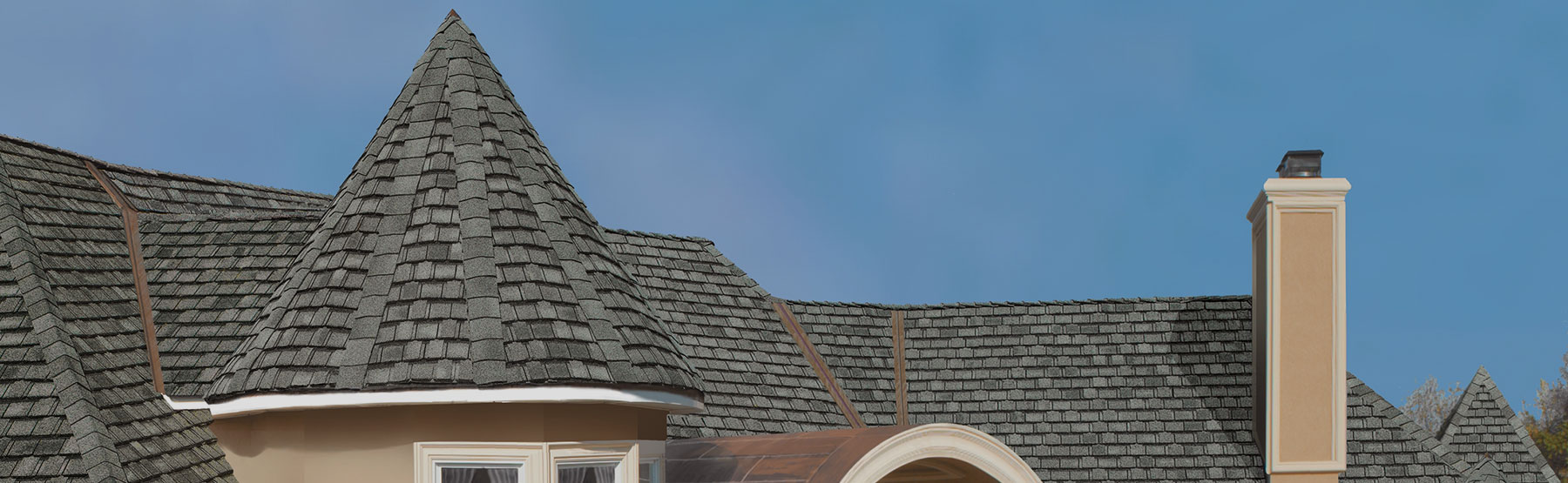 shingles-roofing-tips