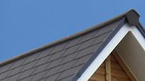affordable roof replacement