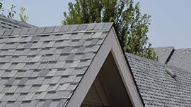 roof replacement costs for your home