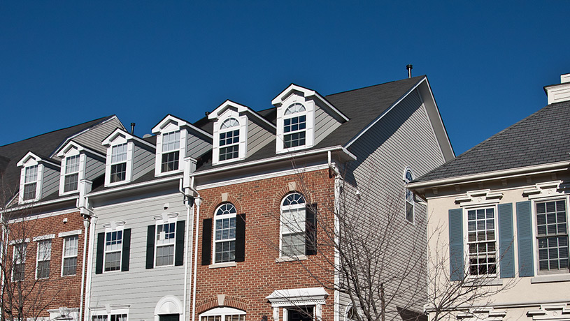 roof repair alexandria va