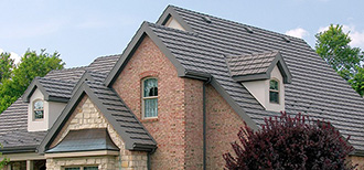 questions to ask a roofing company