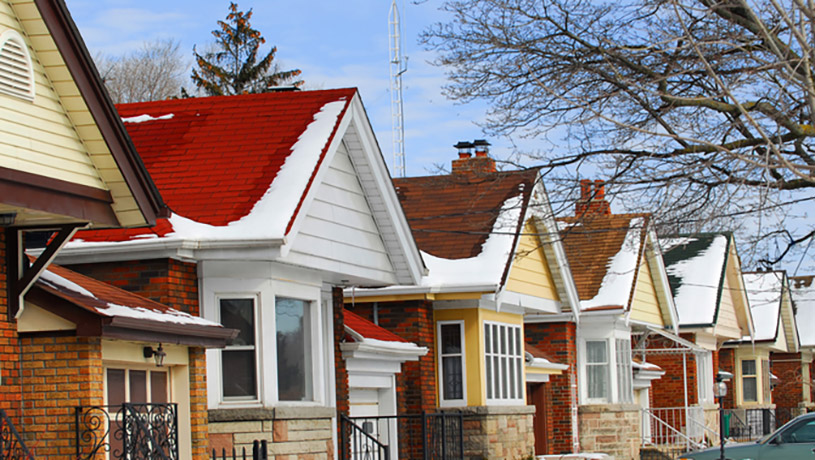 annandal roofing